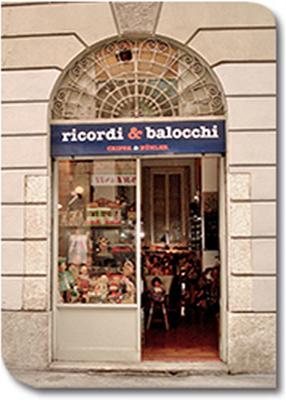 Vetrina_negozio1